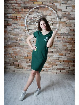Платье 0122-15