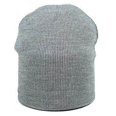 Гипермаркет товаров: одежда, товары для дома и много другое! — Женские шапки — Вязаные шапки