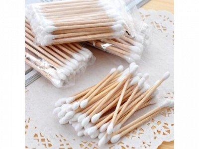 Столы и стулья для уюта Вашего дома! Есть новинки! — Ватные палочки , зубочистки — Ватно-бумажные изделия