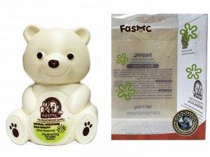 Детский крем FASMC GoodWido 80 ml | косметика. Антивозрастной уход за кожей