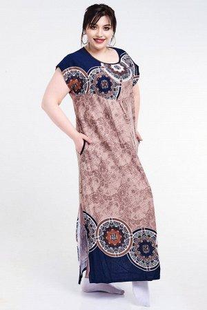 Платье 1Пл88