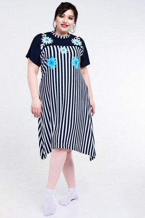 Платье 3Пл118