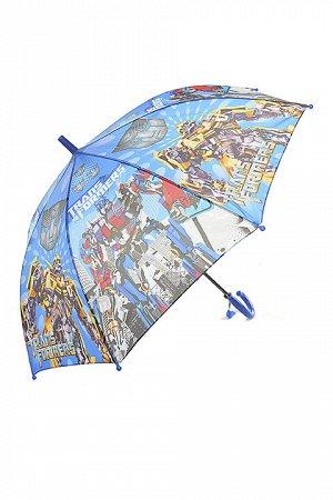 зонт с трансформерами
