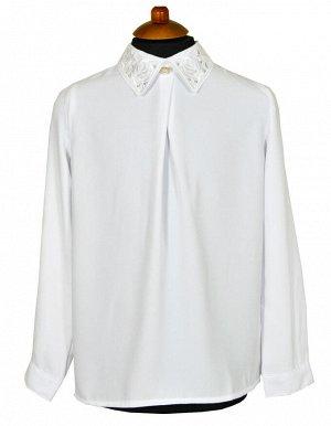 Прекрасная блузка