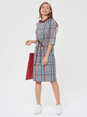 Продам платье в Дальнегорске