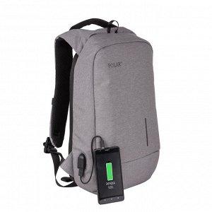 Городской рюкзак К3149