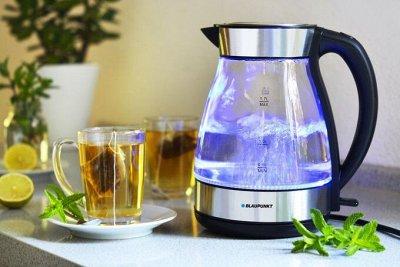 TV-Хиты! 📺 🥞 Все нужное на кухню и в дом!🍩🍕  — Чайники — Электрические чайники и термопоты