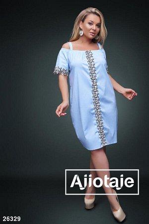 Платье - 26329
