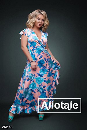 Платье - 26278
