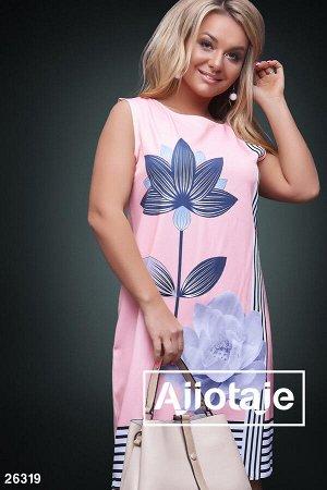 Платье - 26319