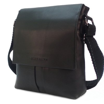 Borgo Antico🌺Классные рюкзаки на лето — Мужские сумки, натуральная кожа