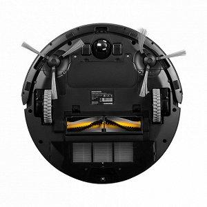 Пылесос-робот REDMOND RV-R500