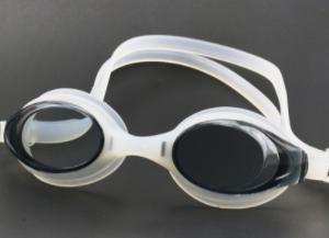 Очки для плавания для взрослых