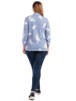 Блузка женская Распродажа