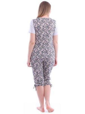 Пижама женская Распродажа