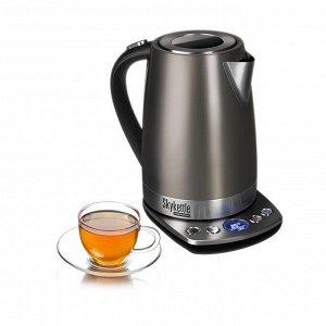 Умный чайник REDMOND SkyKettle M173S-E