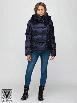 Куртка утепленная женская р.44-46
