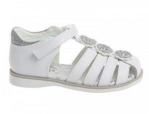 Продам сандалии фирмы Сказка