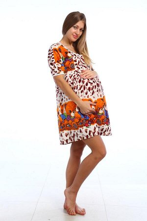 Платье Малыш