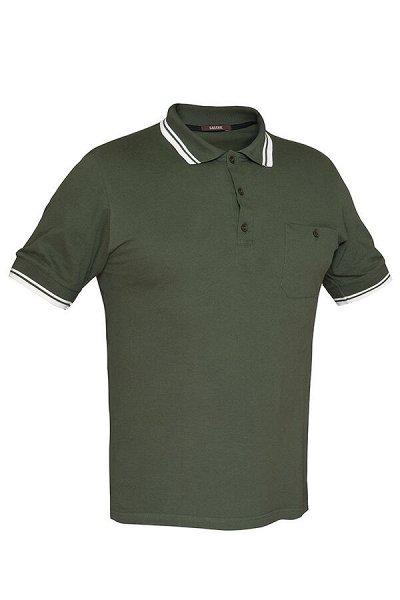 Бабек - одежда для охоты и рыбалки!  — Трикотаж — Мужчинам