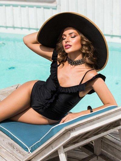 МОДНЫЙ ОСТРОВ ❤ Женская одежда. Весна 2021 — пляжная одежда — Пляжная одежда