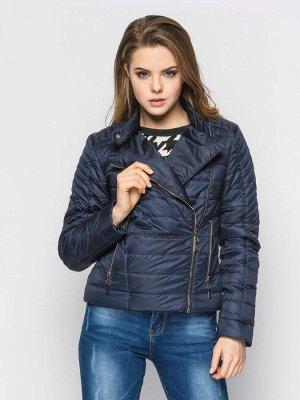 Куртка демисезонная 87021