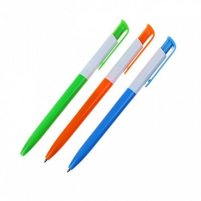 Канцтовары и принадлежности — Ручки-3. — Канцтовары