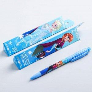 Сувенирные Ручка в коробке, Холодное сердце