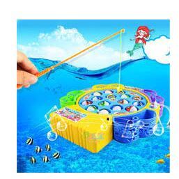Летний musthave! Отдыхаем весело! Солнечная закупка! — Рыбалки — Развивающие игрушки