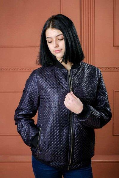 Мадам Плюшкина. — Верхняя одежда, толстовки — Ветровки и легкие куртки