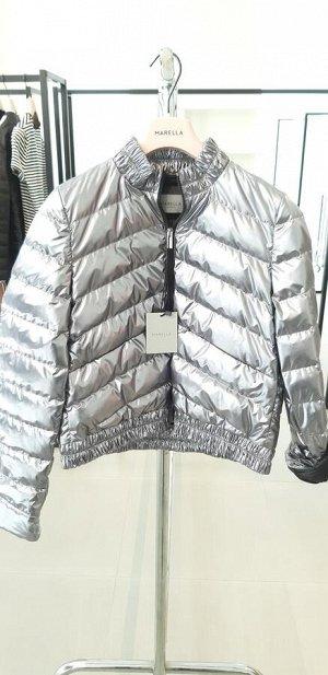 Лёгкая куртка Марел#ла Спорт