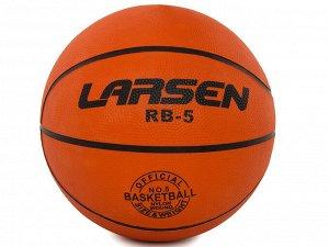 Мяч Мяч баскетбольный.  Без выбора цвета и  рисунка.