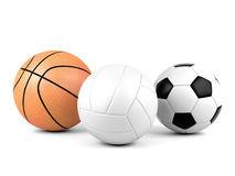 TV-Хиты! 📺 🥞 Все нужное на кухню и в дом!🍩🍕  — Мячи для спортивных игр  — Для детей