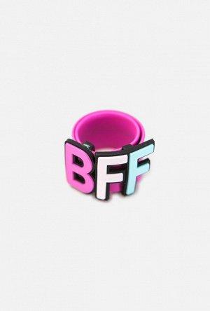 Браслет детский Frendy розовый