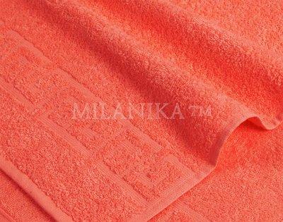 Миланика - Домашний текстиль из Иваново — Полотенца махровые от 100 р. — Полотенца