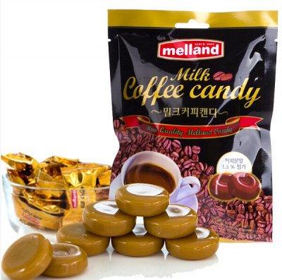 Продукты из Кореи, Японии, Таиланд, Вьетнама 🥨 — Конфеты, мармелад, зефир — Конфеты