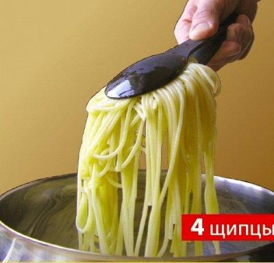 Самые покупаемые товары для дома! Хозтовары — Кухонная навеска — Аксессуары для кухни