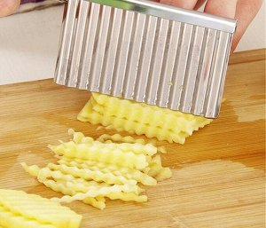 Ножи для карвинга в пакете оптом