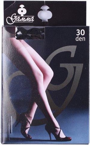 С152 колготки женские