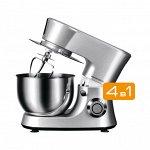 Машина кухонная REDMOND RKM-4030