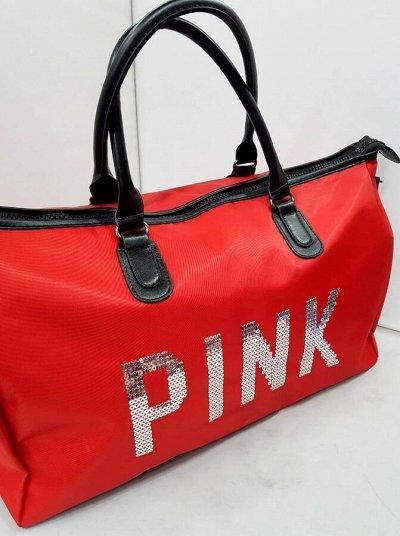 ♥♥♥S*u*m*k*off.-73 Осень. Новинки сумок  — Саквояжи . — Дорожные сумки