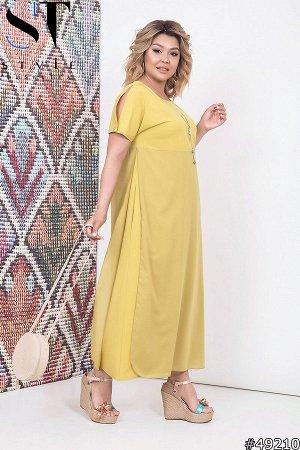 Платье 49210