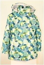 Барракуда - верхняя детская одежда  — Еврозима-куртки — Верхняя одежда