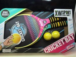 Ракетки для пляжного тенниса OBL741756 9917