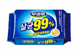 🔖49 Японская и корейская химия и косметика 🛒  — Мыло для стирки — Мыло