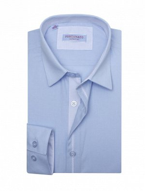 Рубашка в школу