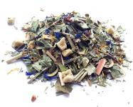 КамлёвЪ*Чайная ферма*-4 — Травяные смеси — Чай