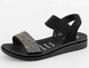 Женские сандалии 37 размер