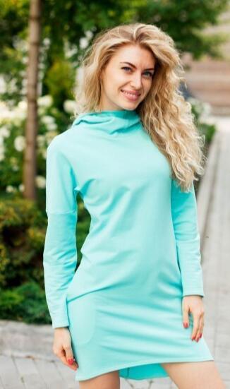 Profit -одежда для фитнесса,прогулок ,отдыха (Теплые костюмы — ЮБКИ+ПЛАТЬЯ  — Шорты и юбки