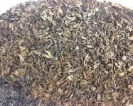 КамлёвЪ*Чайная ферма*-4 — Зеленые моносорта — Чай